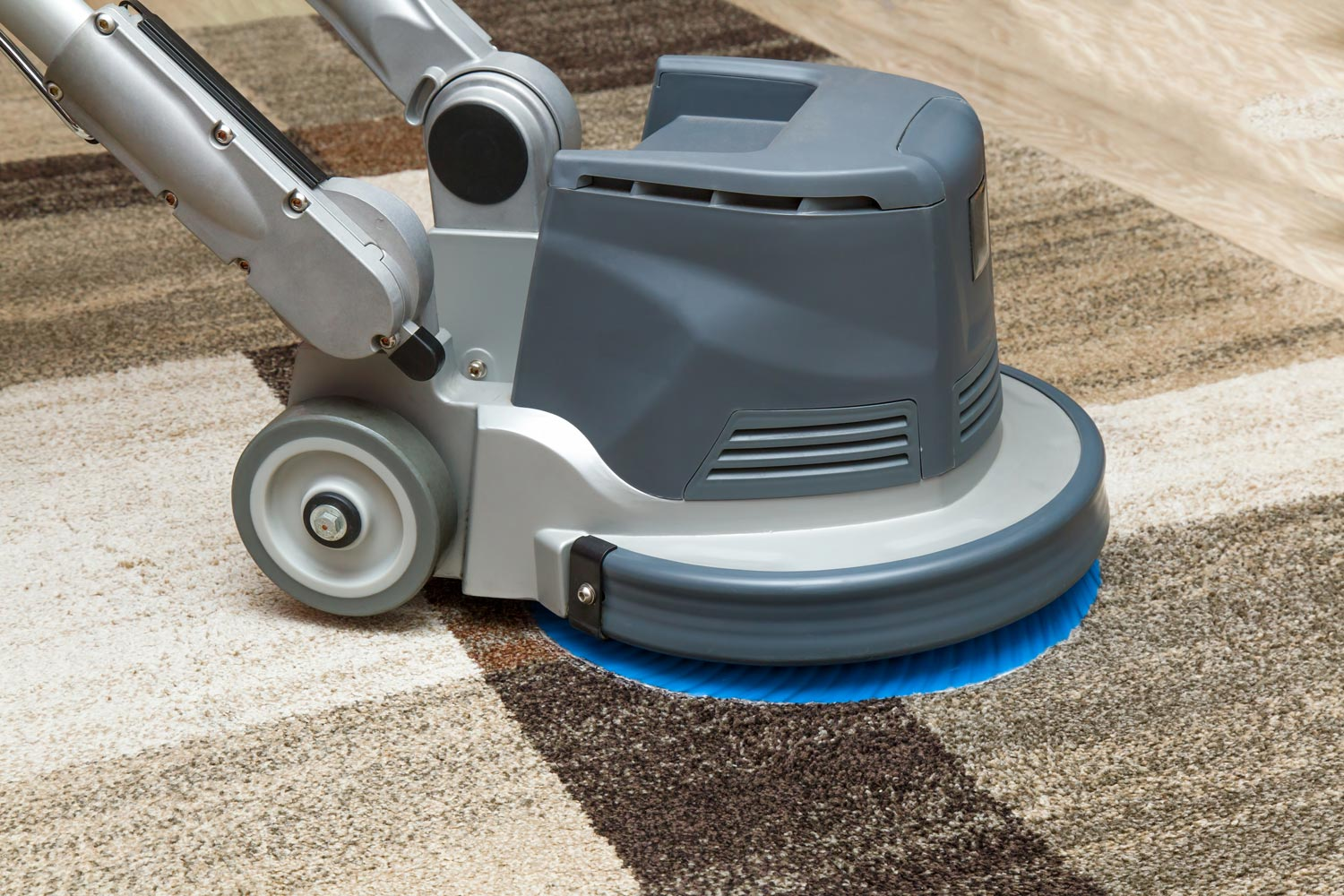 aaa-clean-carpet-cleaning-kitchener-waterloo-1