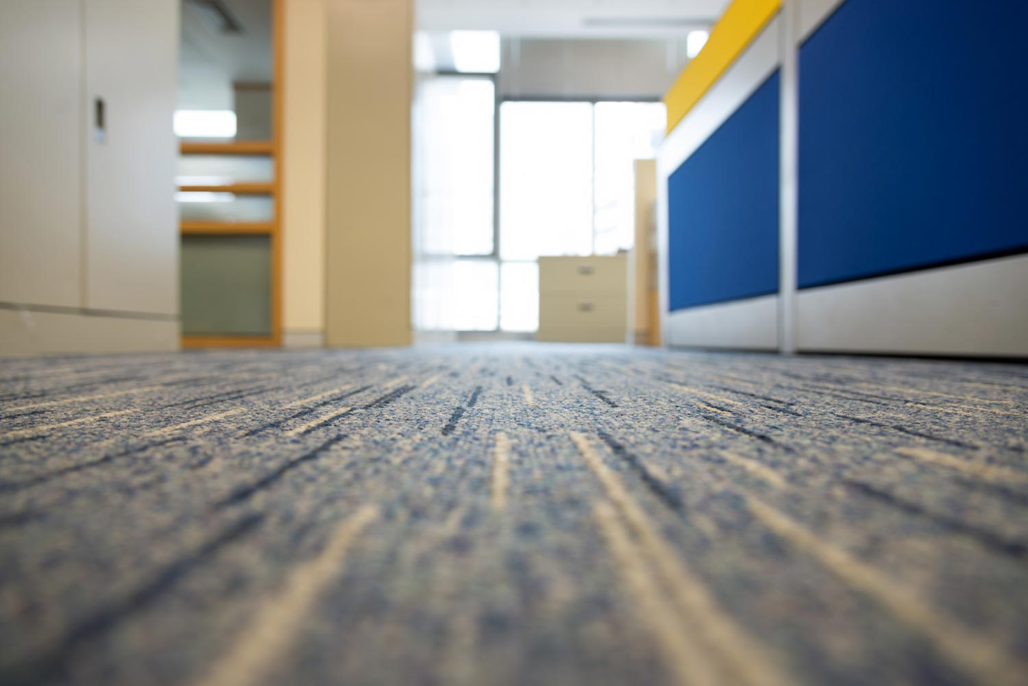 aaa-clean-commercial-carpet-cleaning-kitchener-waterloo-1