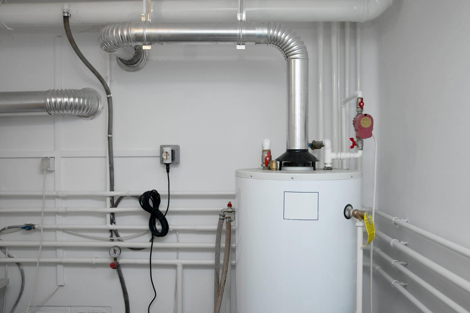 aaa-clean-furnace-cleaning-kitchener-waterloo-1