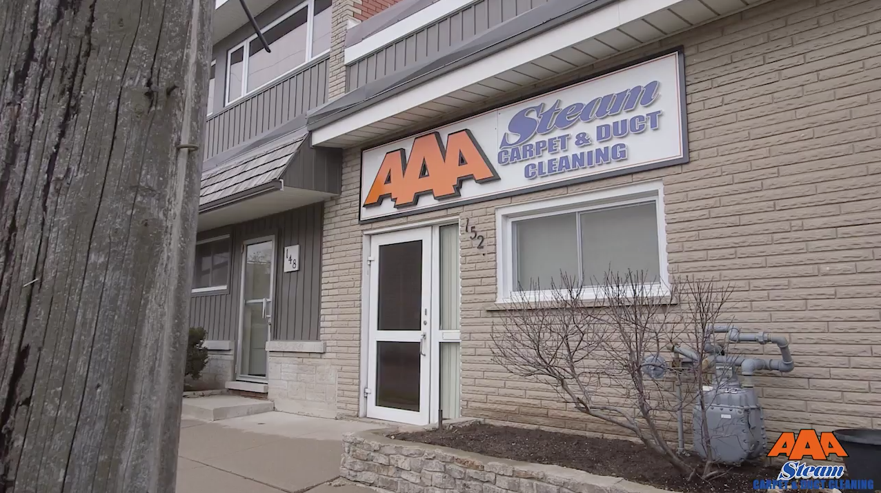 aaa-steam-carpet-cleaning-promotional-video-cover
