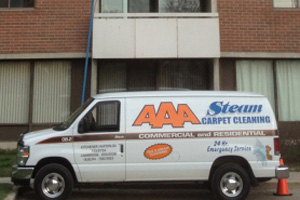 Kitchener Waterloo Commercial Carpet Cleaning Aaa Clean
