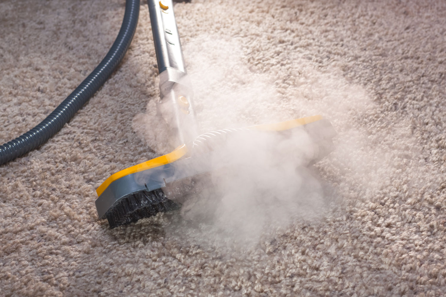 aaa-clean-carpet-cleaning-kitchener-waterloo-2