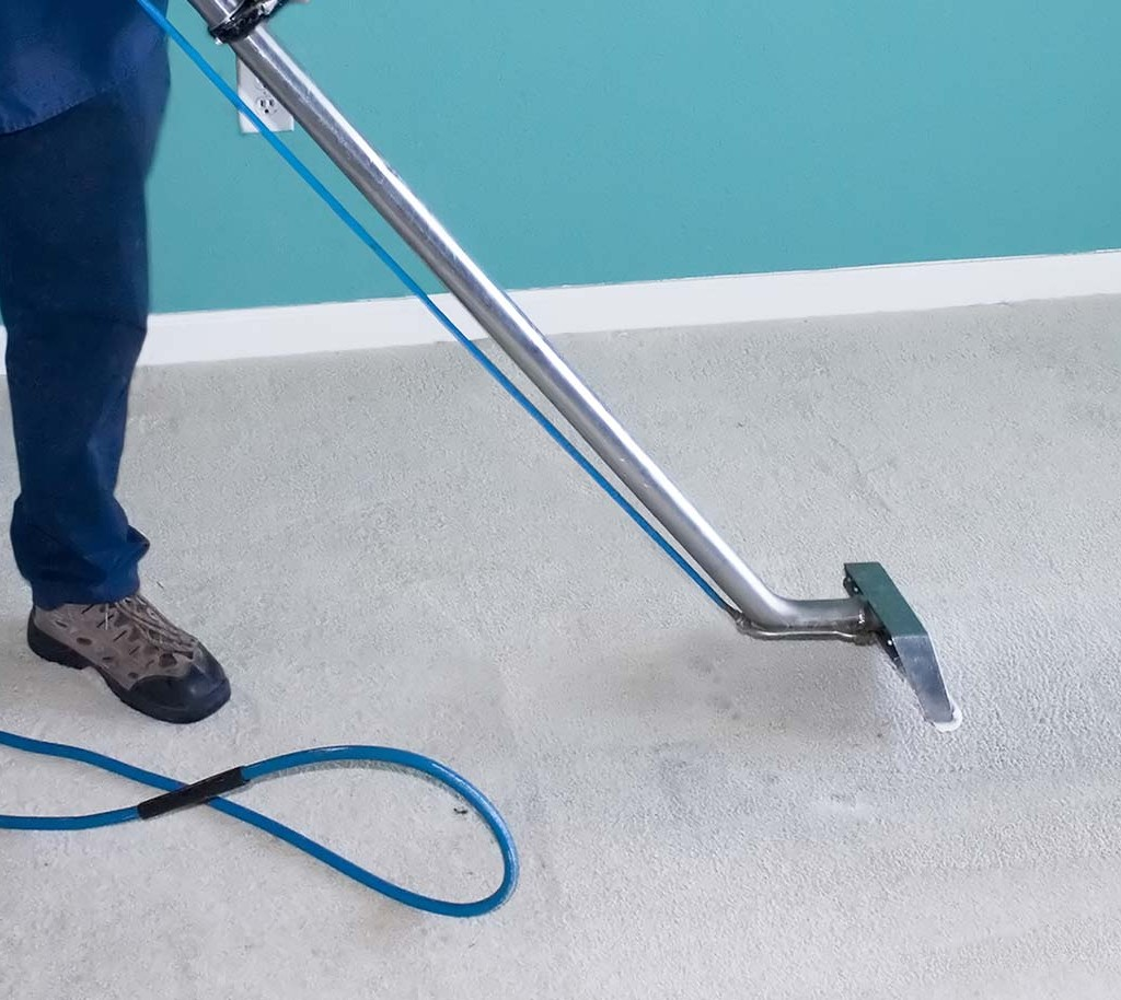 Professional Carpet Cleaners in Kitchener-Waterloo - AAA Steam ...