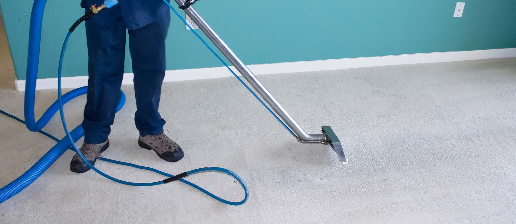 aaa-clean-commercial-carpet-cleaning-kitchener-waterloo-5