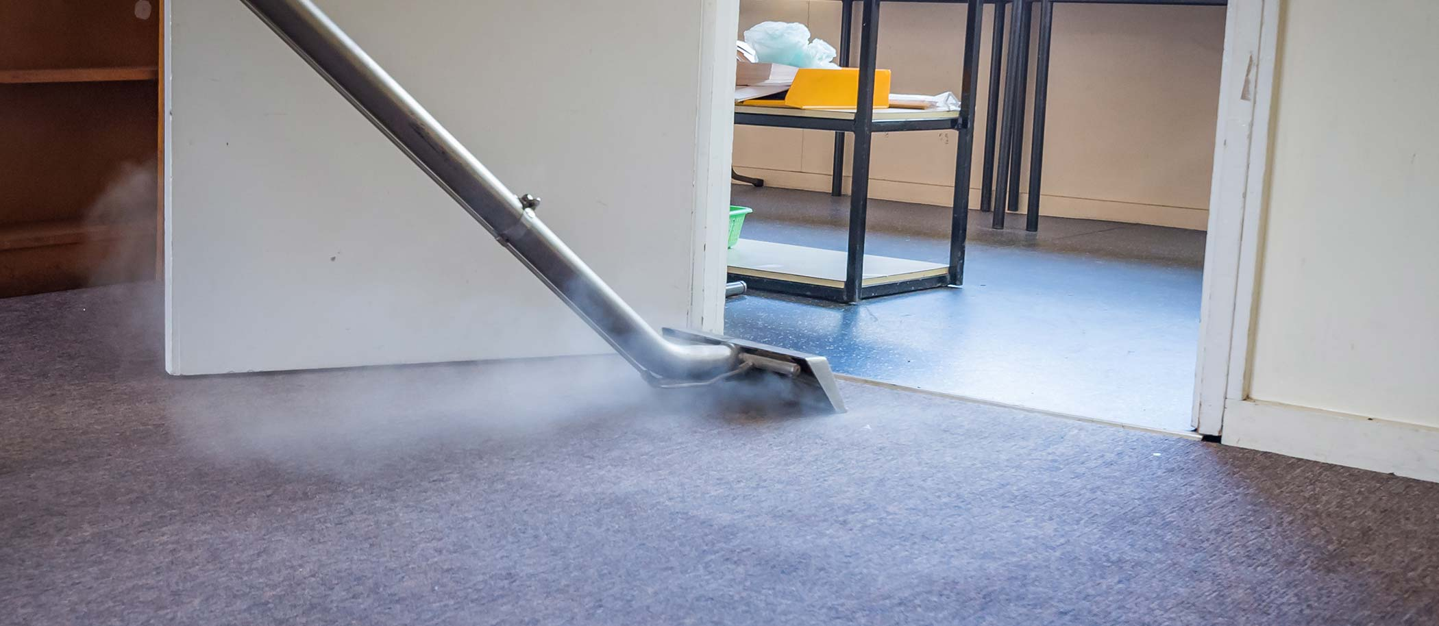 aaa-clean-residential-carpet-cleaning-in-cambridge-2