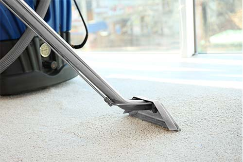 Central Ontario Carpet Cleaning Services Aaa Steam