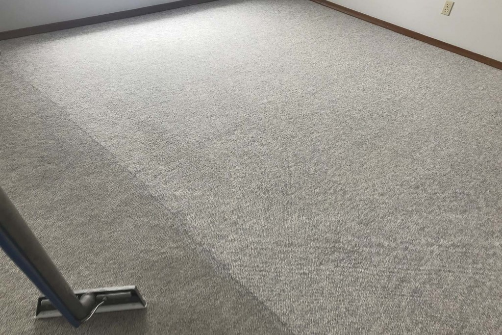 residential carpet cleaning aaa steam carpet cleaning rh aaa clean ca carpet cleaning services kitchener waterloo kw carpet cleaners kitchener on