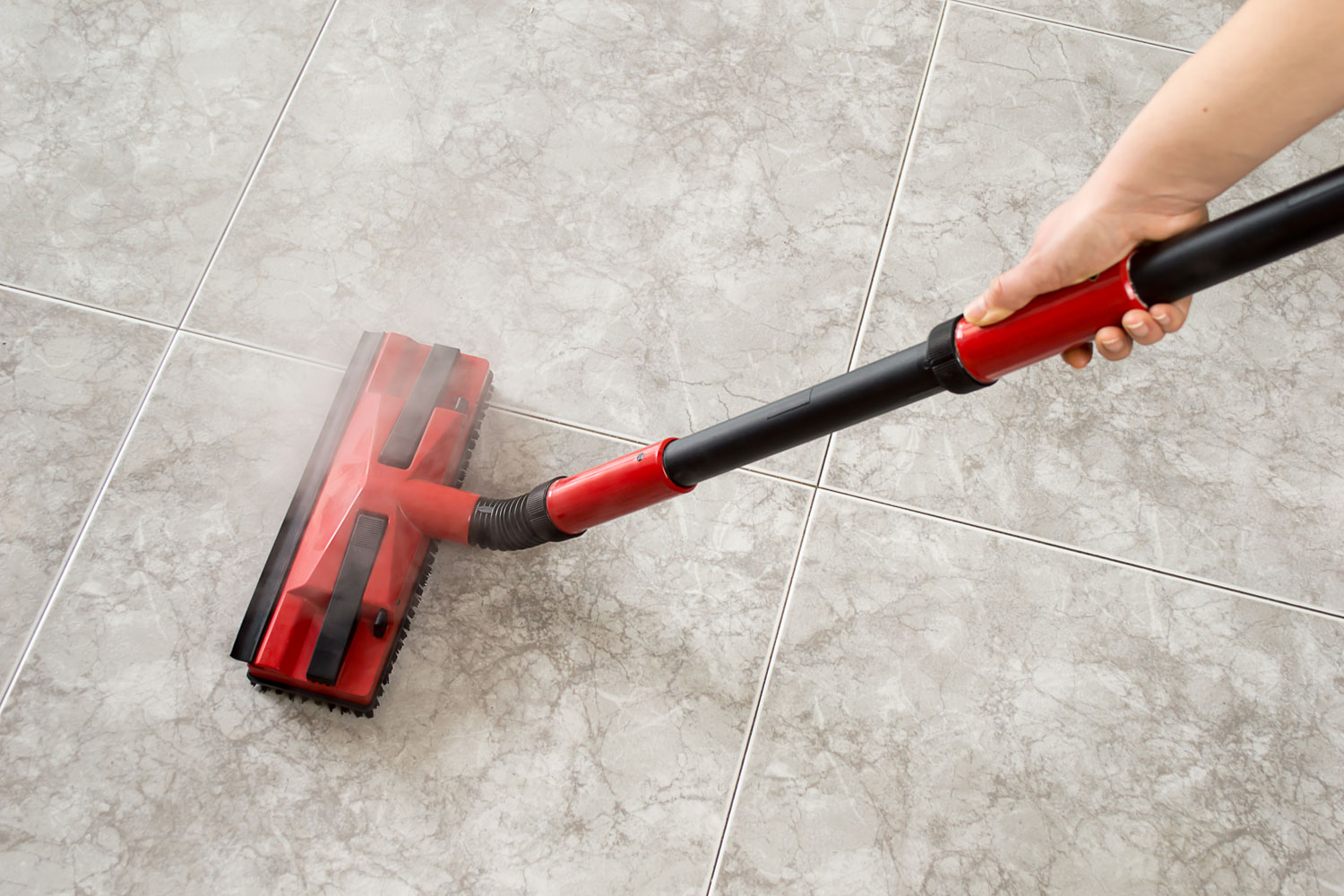 Aaa Cleaning Blog Aaa Steam Carpet Cleaning