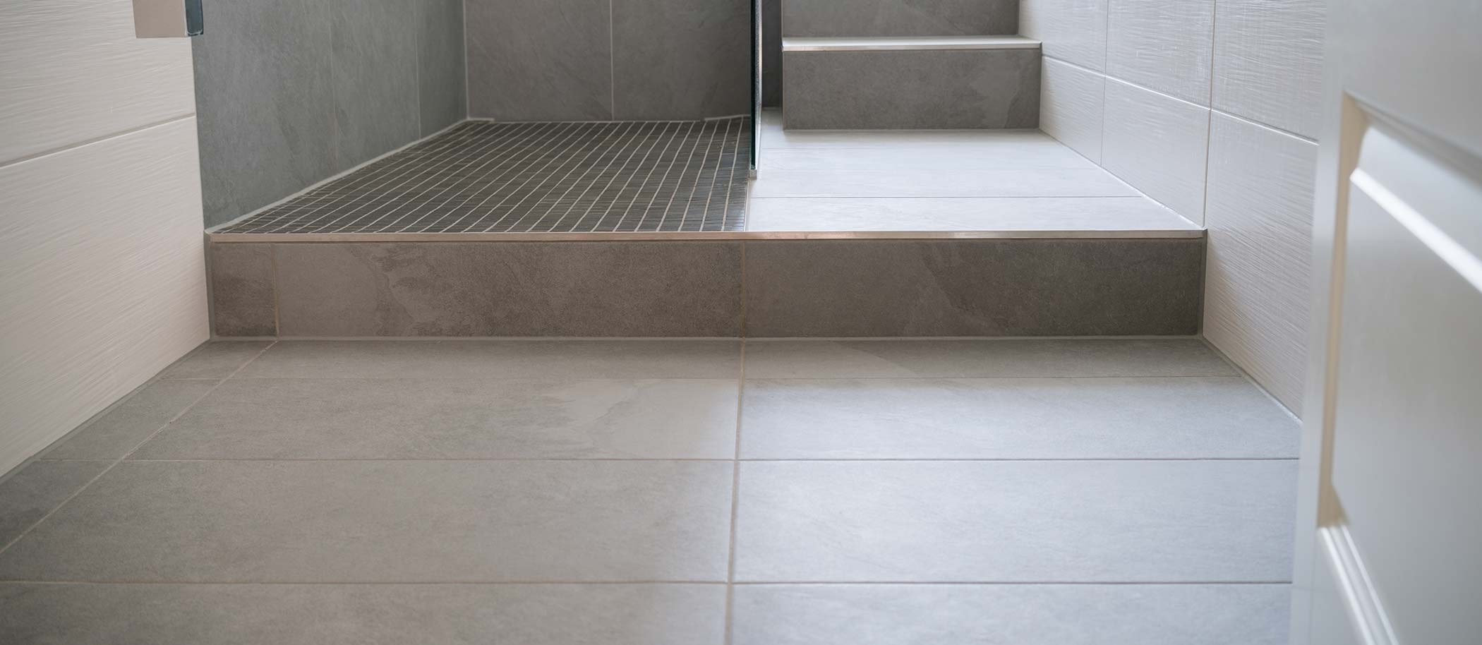 aaa-clean-tile-grout-cleaning-kitchener-waterloo-header