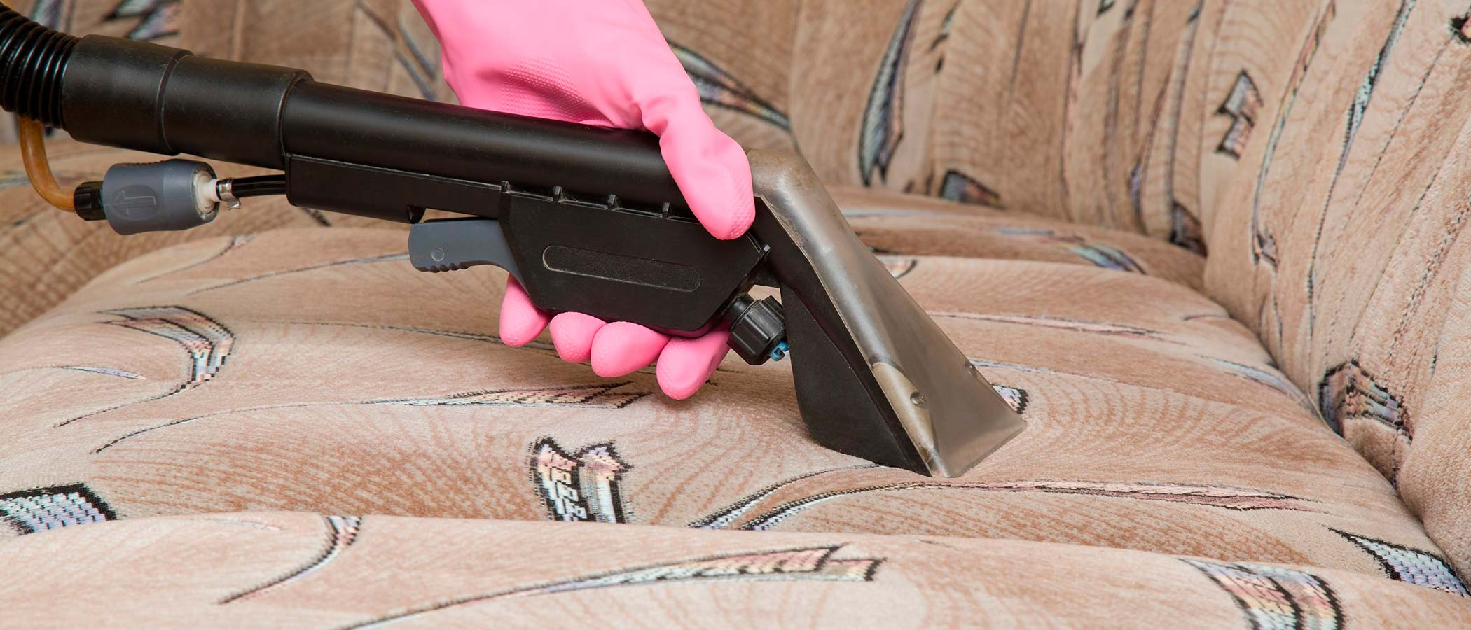 aaa-clean-upholstery-cleaning-in-kitchener-waterloo-header