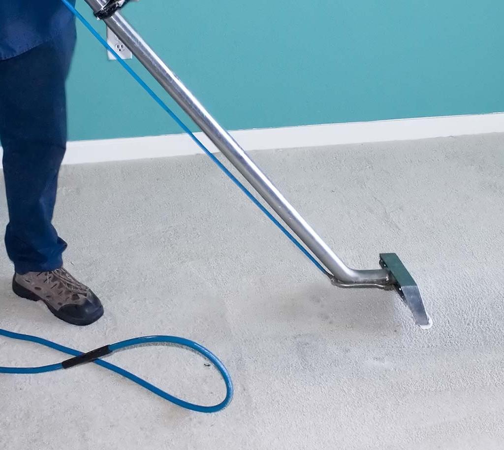 Best Carpet Cleaning Kitchener
